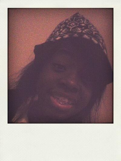 It Me Btcs !!!!!