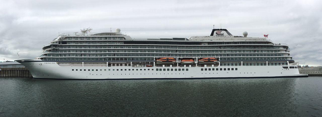 Cruise Nautical Vessel Water Ship Sea Transportation Mode Of Transportation Cruise No People Travel Cruise Ship EyeEmNewHere