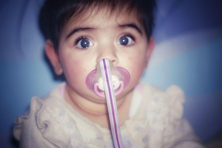 Baby Girl Baby ❤ Nephew ♡ Afghankids Baby Photography Babygirl ♥ Dugface