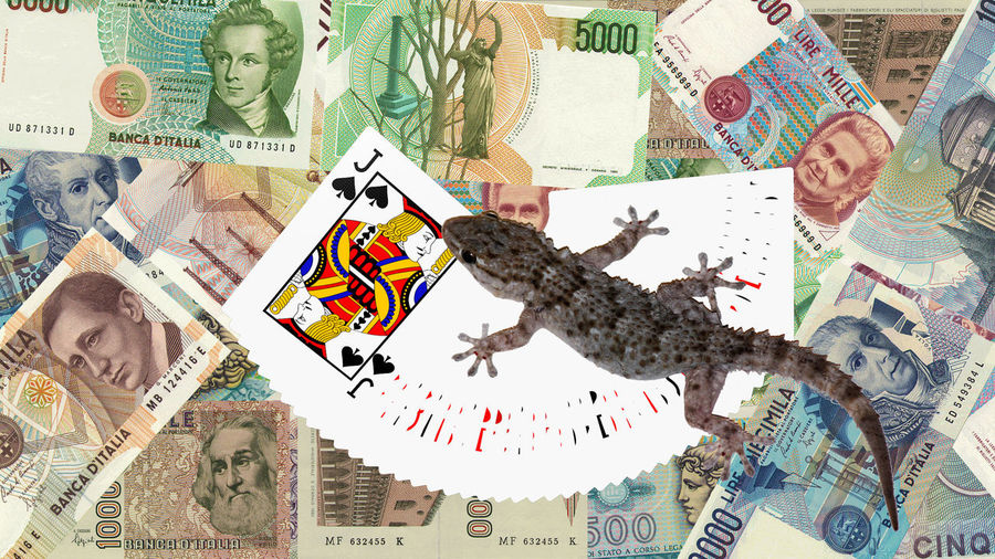 Someone is playing to BlackJeko... Art Black Cards Carte Da Gioco Creativity Crisis Denaro Jack Jeko Lira Lire I Lire Italiane Money No People NovAtlantis