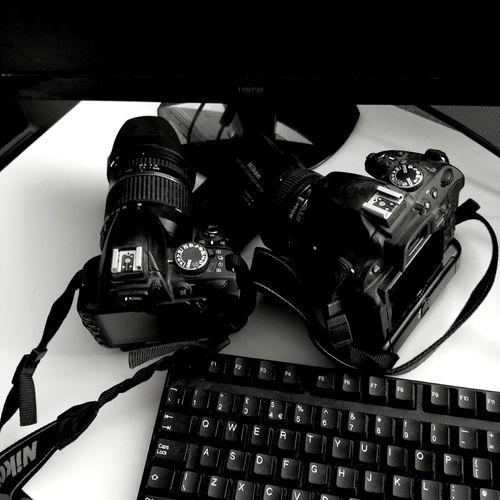 Blackandwhitephotography Blackandwhite Photography Blackandwhite Black And White Photography Nikonphotographers