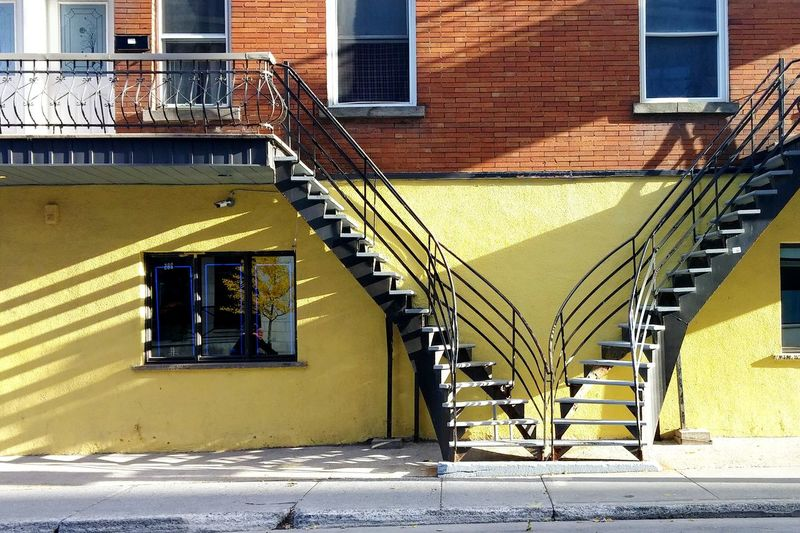 Light Architecture Light And Shadow Geometric Shape Geometry Shadow City Steps And Staircases Sunlight Steps Residential Building Staircase Window Architecture Building Exterior Fire Escape Stairs Stairway Emergency Exit Spiral Staircase Exterior Balcony Spiral Stairs Hand Rail Railing Entryway 17.62°