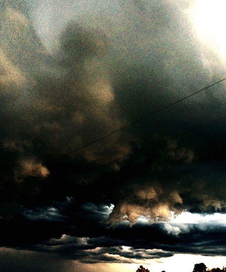 Tornado Alley Tornado Forming Tornado Warning Tornado Weather Tornado Birth Funnel Cloud Wallcloud Wall Cloud