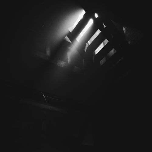 Stairs Staircase Mobilephotography Eye4photography  Taking Photos Blackandwhite Black And White Black & White Blacknwhite Monochrome Light And Shadow Still Life VSCO Vscocam Indoors