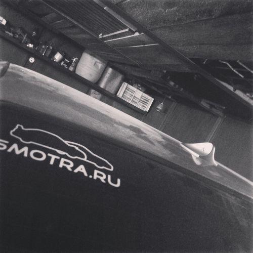 Smotra Bmw E32 гараж First Eyeem Photo