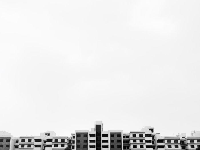 cityscape002