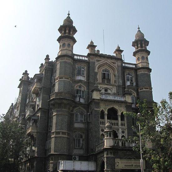 Instawalkcolaba Mumbai Mumbai_instagrammers Igersmumbai mumbai_in_clicks mumbaikars_repost bombayflare photographers__hub photopport_unity