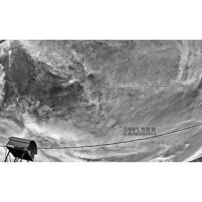 Blackandwhite Bw صورة ارشيفية الشماسية القصيم صوره photo photos photography hdr nature sonyalpha sony صورة تصويري followher followme landscape كامرتي الوان اصدقاء_الضوء السعودية Beacon mosque منارة مسجد المسجد PicsArt
