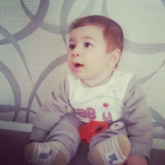 Follow Cute Sebek Baby aşk buuu benniimmm herşeyimmm :D
