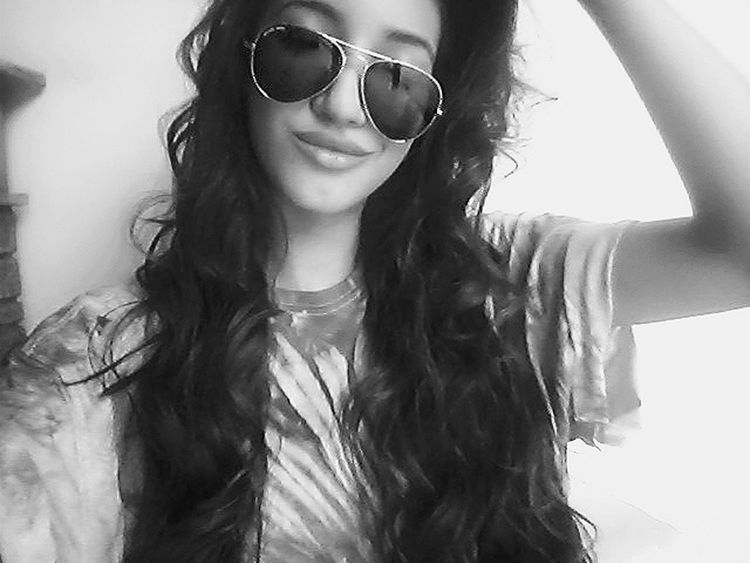 Follow me on instagram: douradobia/ Snapchat: bia.ldourado/ Twitter: douradodourado1 Like4like Modern Beauty Twitter Like Popular Instagram Pics Eyeemphotography ınstagram Followme Snapsave Popular Photos Eye4photography  FollowMeOnInstagram Snapchat Love Happiness One Person Day Selfie Blackandwhite Long Hair