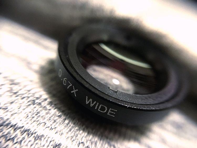 Close Up Technology Close-up Lense Wide EyeEm IPhone Tool IPhone SE Close Up Closeup