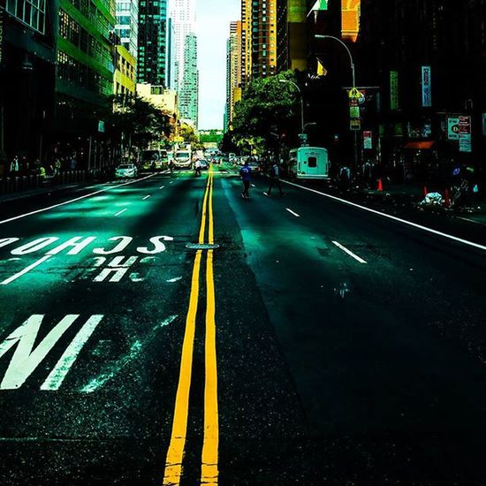 Nbc4ny Icapture_nyc Iwalkedthisstreet StreetActivity Streets Instagramers Instagood Illgrammers Royalsnappingartists Instagram Instagramhub Instagram_nyc Ig_worldclub Ig_worldclub Oneshot Onephotoonelife