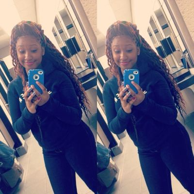 Yesterday Though ( ;