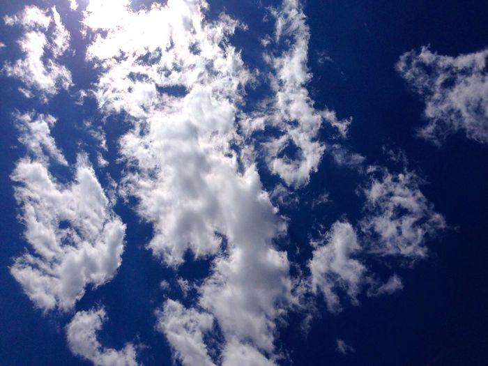 Appennino Appenninotoscoemiliano Cloud Cloud - Sky Cloud And Sky Cloud Porn Cloud_collection  Cloudporn Clouds Clouds And Sky Cloudscape Cloudy Emiliaromagna Italia Italy Nature Nature Photography Nature_collection Sky Sky And Clouds Sky_collection Sky Porn Sky_collection Skylovers Skyporn