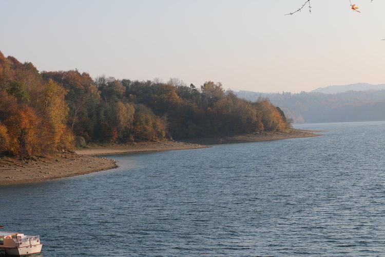 Ufer Ufer