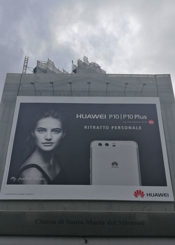 Technology Communication Headshot One Woman Only One Young Woman Only Portrait Internet One Person Only Women Adult People Young Adult Adults Only Cyberspace Rome Italy🇮🇹 Huawei P10 Advertising Advertising Photography Advertisingposters Advertising Space Advertising Posters