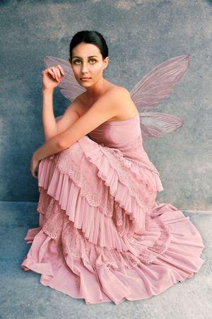 Beautiful Lady in Pink by Robyn Haworth Photography Adelaide, South Australia Australia Fashion Fashion&love&beauty Fashion Photography Model Pastel Power The Portraitist - 2017 EyeEm Awards
