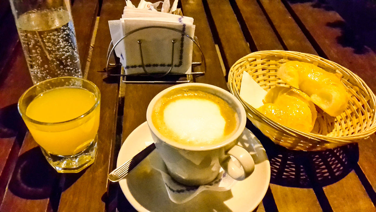 Coffee Day Daystarter Drink Food And Drink Good Morning! Healthy Eating Morning
