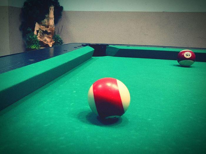 Playing Pool Pool Billiards Billiard Playing Billiards Playing Billiard
