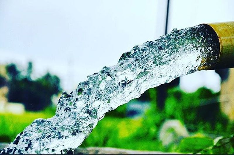 Sushamita MyClick Water Crystals Crystalclear Photographyislifee Photography Instapic Instagram Nature Naturesbeauty Waterphotography Waterphotography Beautywater Jal Paani India Farm Waterpump Watercrystals Watercrystalclear Photographypassion Photographys PhotographyIsMyPassion Insta