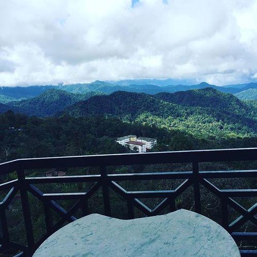 Pahang is beautiful