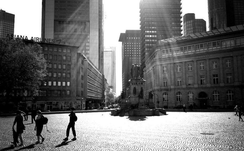 Architecture Streetphotography Blackandwhite Streetphoto_bw