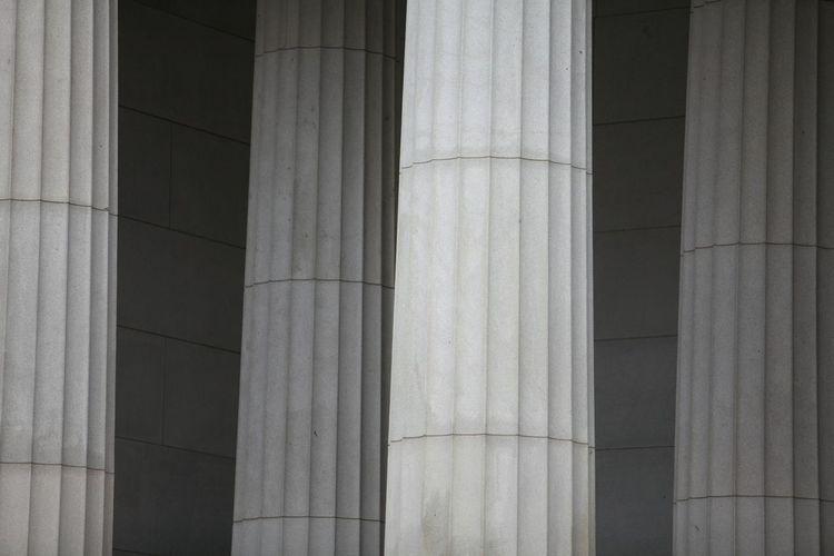 Columns Tourism