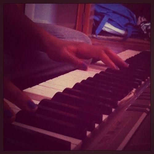 Piano ❤❤