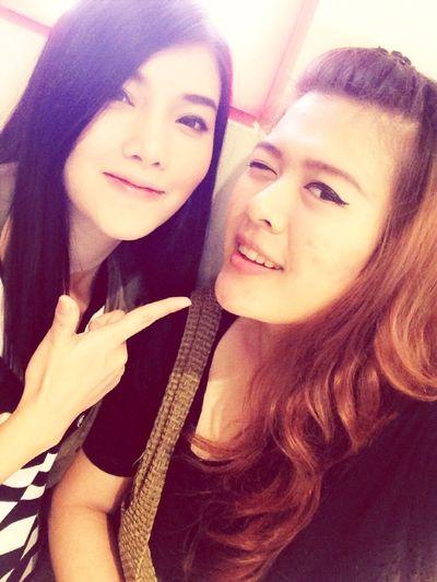 :) Beatiful Thailand Prang3yod Thailand Cute