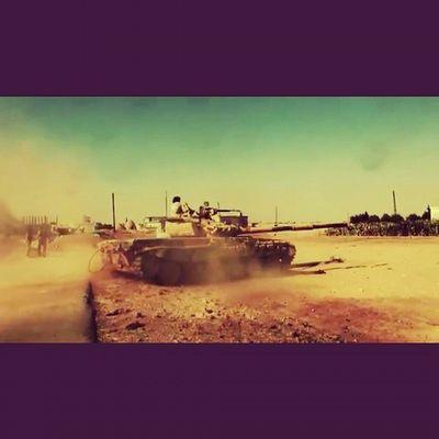 يوتيوب غزوة_الرهجان جبهة_النصرة تنظيم_القاعدة جديد رائعة http://t.co/vajWQHSq0Y داعش_تصلب_شرعي_النصرة دبابة المجاهدين تدك معاقل جيش الاسد