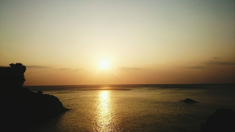 Relaxing Enjoying Life Hello World Enjoying Life Sunset Hi!