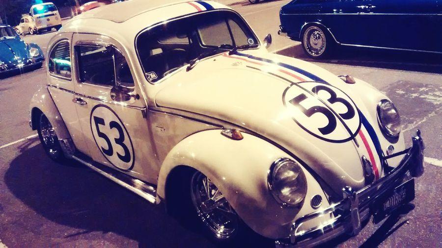 Carros Fusquinha Wolkswagen  Tuning Carros_antigos_br Evening Carrosantigos Duque De Caxias Shopping Caxias