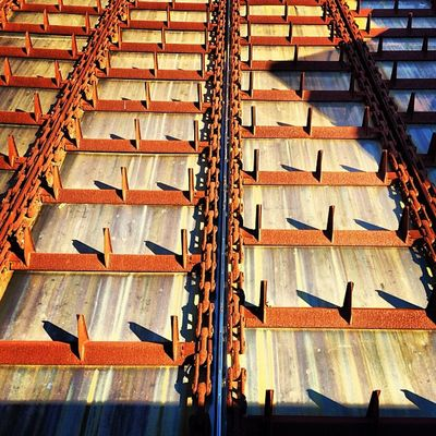Old Abandoned Creepy Classic Rural Ruins Broken Ruin Abandonedplaces Closed Louisiana Ruraldecay South Ruralexploring Condemned Damaged Sketchy Urbanexploring Trailblazers_rurex BatonRouge OutcastAmerica Abandonedamerica Oldsouth Onlylouisiana Louisianatravel Abandonedlouisiana Brusly