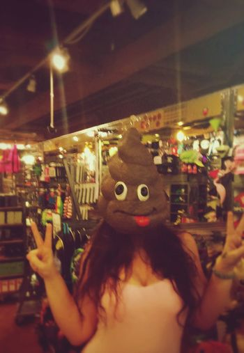Selfie ✌ Funny Shit Shithead Humor Spencers People Georgia. Photography Lol :) That's Me