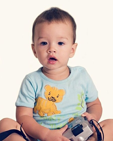 Amzi!!(:❤ People Photography Babyboy Amzigh Hello World Lovelovelove Cute♡ Life Journey Habibi