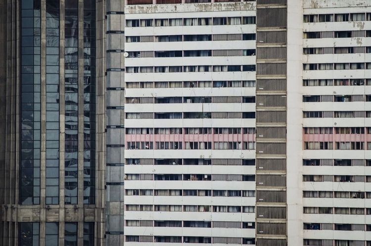 Caracas Caracas Caracas City Venezuela