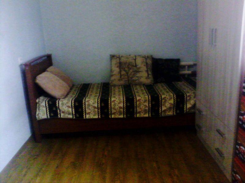 мой спальный уголок. А что ещо нужно для лутшего сна! Indoors  Wall - Building Feature Home Interior No People Large Group Of Objects
