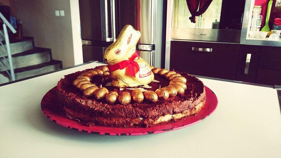 Cakes! Numnumnum