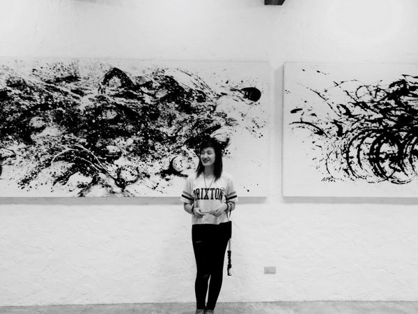 6th... Arti Lifestyles Art Drawing Candidshot Pintoartmuseum