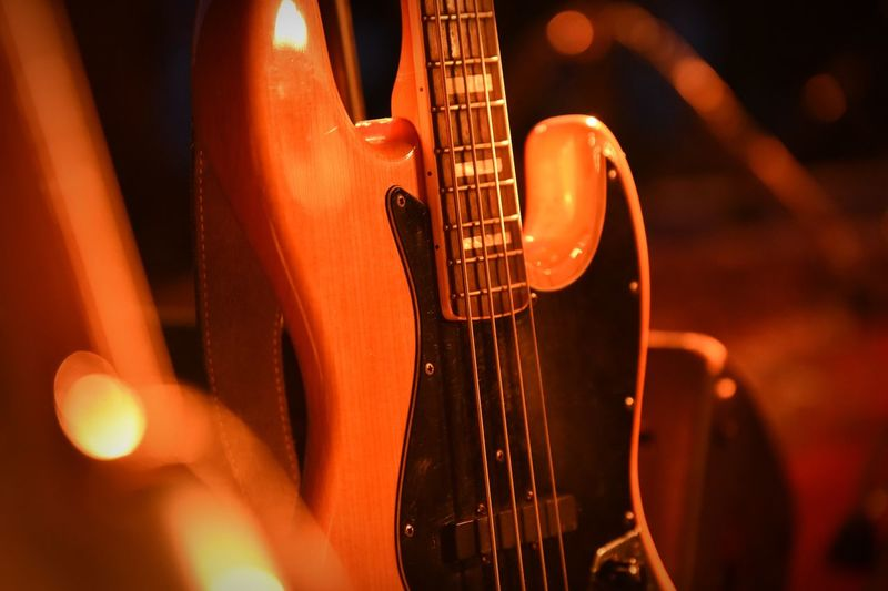 I Love Music Playing Gitarre Music Musical Instrument Arts Culture And Entertainment String Instrument Guitar Musical Equipment Indoors  Electric Guitar Performance Stage - Performance Space Event Rock Music Close-up Artist Guitarist Illuminated Enjoyment Selective Focus Night Stage