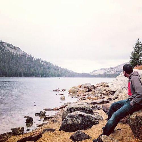 Let's go back... Lifeofagoodboy Instatravel USA Yosemite Yosemitenationalpark