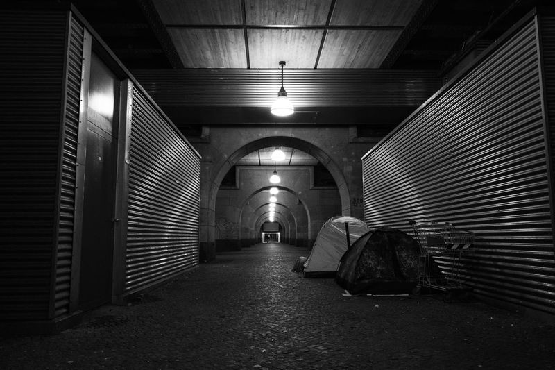 Blackandwhite Black And White Documentary Documentary Photography People Urban Life New Year No People