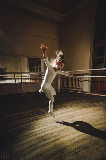 Ballet Little Dancer Dancer Girl My Photography Photography Little