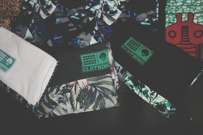 Urban kingz & Urban queenz Clothing www.urbankingz-queenz.comLivinglife #mensfashion #streetwear #curlyhead #hermes #gold #armcandy #denim Insta_addict Fashionaddict Oh Yeah