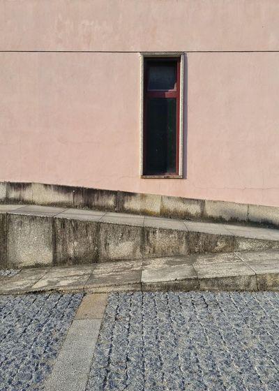 Caldas de Aregos, Resende Minimalobsession Minimal