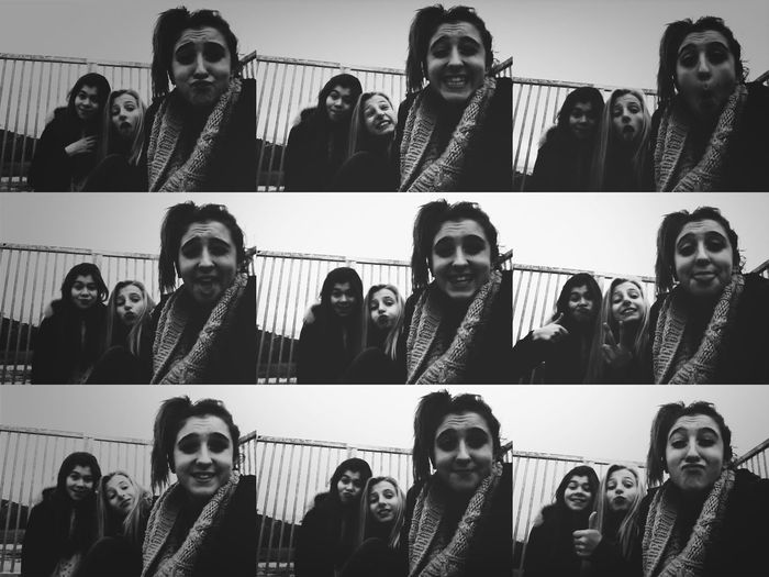 Les coupineees. Love. • Dossier •