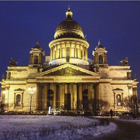 My Smartphone Life Traveling Saint Petersburg Enjoying Life