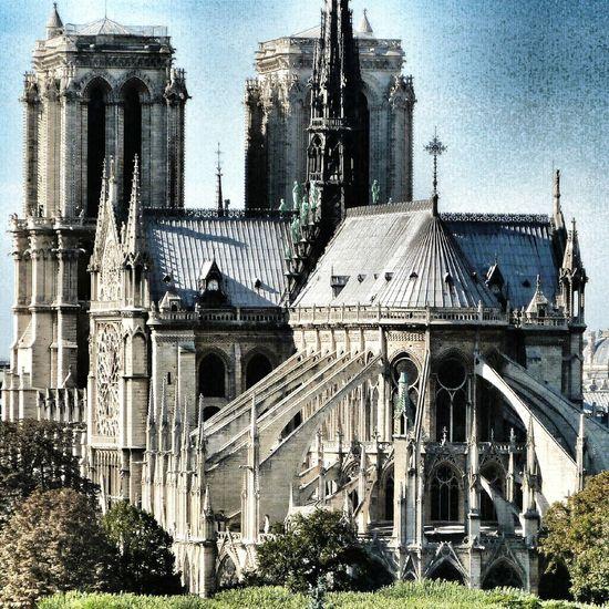 TheMinimals (less Edit Juxt Photography) Paris Je T Aime