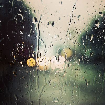 Rainy Heri AHA Iphonesia indonesia city