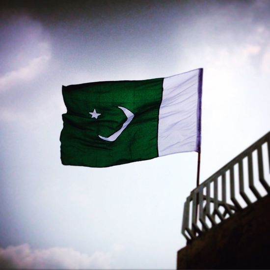 Happy Independence day Pakistan Flag Independence Day Green Peace Unity Faith 14august Love Patriotic